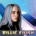 BILLIE EILISH Piano Tiles APK