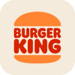 BURGER KING® Magyarország APK
