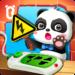 Baby Panda Home Safety APK