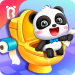 Baby Panda's Potty Training – Toilet Time APK
