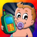 Baby Phone Game for Kids Free – Cute Animals APK