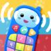 Baby Phone. Kids Game APK