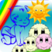 Baby Zone – Keep your toddler busy and lock phone APK