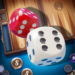 Backgammon Legends – online with chat APK
