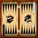 Backgammon – Narde APK