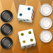 Backgammon Online APK