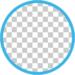 Background Eraser: Magic Eraser & White Background APK