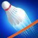 Badminton Blitz – Free PVP Online Sports Game APK