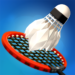 Badminton League APK