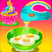 Baking Cupcakes 7 – Cooking Games APK