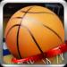 Basketball Mania APK