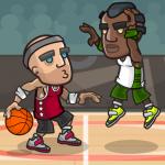 Basketball PVP APK