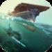 Battle Warship: Naval Empire APK