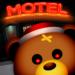 Bear Haven Nights Horror Survival APK