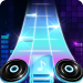 Beat Go! – Feel the Rhythm! Feel the Music! APK
