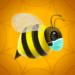 Bee Factory APK