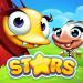 Best Fiends Stars – Free Puzzle Game APK