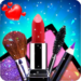 Best Makeup Kit Factory👸 Magic Fairy Beauty Game APK