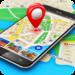 Better Maps. GPS navigation. More location info. APK