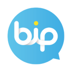 BiP – Messaging, Voice and Video Calling APK
