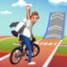 Bike Hop: Crazy BMX Bike Jump 3D APK