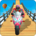 Bike Stunt 3D: Bike Racing Games – Free Bike Games APK
