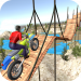 Bike Stunt Race 3d Bike Racing Games – Bike game APK