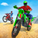 Bike Stunts 3D Racing Stunts Game Free Bike Games APK