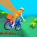 Bikes Hill APK