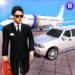 Billionaire Dad Luxury Life Virtual Family Games APK