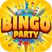 Bingo Party – Free Classic Bingo Games Online APK