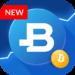 Bitcoin & Crypto Exchange – BitBay APK
