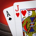 Blackjack! ♠️ Free Black Jack Casino Card Game APK