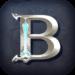 Blade Bound: Legendary Hack and Slash Action RPG APK