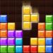 Block Gems: Classic Block Puzzle Games APK