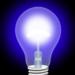 Blue Light APK