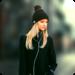 Blur Image Background Editor (Blur Photo Portrait) APK