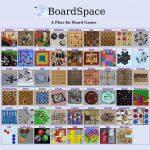 Boardspace.net APK