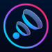 Boom: Music Player, Bass Booster and Equalizer APK