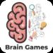 Brain Games For Adults – Brain Training Games APK