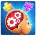 Brain Games Mind IQ Test – Trivia Quiz Memory APK