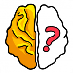 Brain Out – Can you pass it? APK