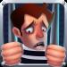 Break the Prison APK