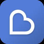 Bridebook – Wedding Planning App APK