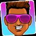 🤘 Broworld 🤘 – A Douchebag Adventure Simulation APK