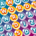 Bubble Words – Word Games Puzzle APK