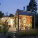 Build Your Own house APK