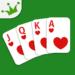 Buraco Canasta Jogatina: Card Games For Free APK