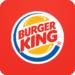 Burger King® France – pour les amoureux du burger APK