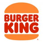 Burger King – Portugal APK